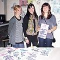Zeitschrift der Straße-2012-04-2.jpg
