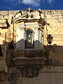 Zejtun properties and niches 16.jpg