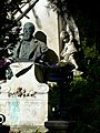 Zentralfriedhof Wien Grabmal Franz von Suppé.jpg