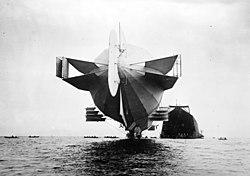 Zeppelin on water.jpg