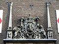 Zeughaus Eingangsportal Koeln2007.jpg