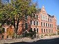 Zeulenroda-Friedrich-Schiller-Gymnasium.JPG