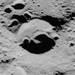 Zhiritskiy crater AS17-M-3184.jpg