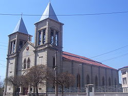 Zhitnitsa Catholic Church2.jpg