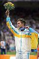 Zhyltsov Ahtens Paralympic.jpg