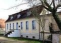 Ziesar, Haus Mühlentor 16 (Friedrich II).jpg