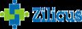 Zilicus-logo.png