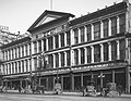 Zion's Cooperative Mercantile Institution 1910.jpg