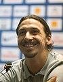 Zlatan Ibrahimovic (11668830745).jpg