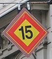 Znak-tram-ograničenje brzine.jpg