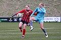 Zoe Cross Lewes FC Women 2 London City 3 14 02 2021-54 (50943489593).jpg