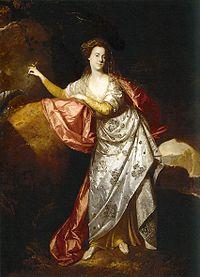 Zoffany, Johann - Portrait of Ann Brown in the Role of Miranda - c. 1770.JPG
