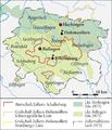 Zollernalbkreis mit Hohenzollern.png