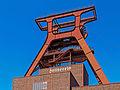 Zollverein 8107 2.jpg