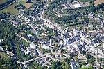Zschopau Luftbild 2.jpg