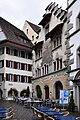 Zug - Unterstadt 2010-06-18 17-46-34 ShiftN.jpg