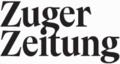 Zuger Zeitung Logo 2016.png