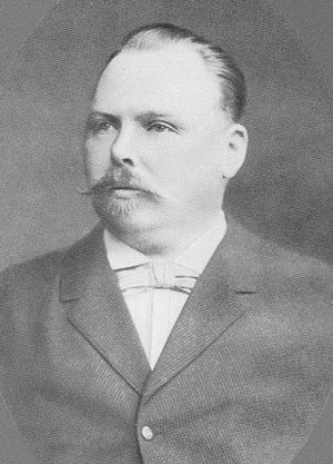 Zygmunt Gloger - Zygmunt Gloger