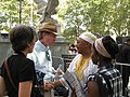 """A Great Day in Harlem"" Festival (3768933357).jpg"