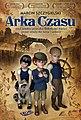 """Arka Czasu"" cover.jpg"