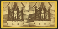 """Floral Temple"" (decoration), from Robert N. Dennis collection of stereoscopic views.png"