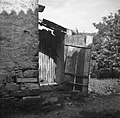 """""""Lajb?n"""" (stranišče), Vedrijan 1953.jpg"""