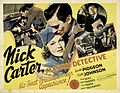 """Nick Carter, Master Detective"" (film).jpeg"