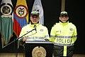 """""""Operación Justicia"""" Desarticulada red de apoyo al terrorismo en Bogotá (8612870479).jpg"""