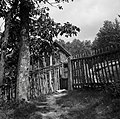 """Prelas"" in plot, Vrbje 1956.jpg"