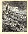 """Ségovie- la Cathédrale"" (19316040673).jpg"