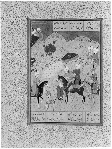 sultan muhammad nur - image 7