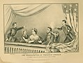 """""""The Assassination of President Lincoln, at Ford's Theatre Washington, D. C. April 14th 1865."""".jpg"""