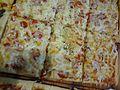 """ (a picture by david adam kess, amazing pizza, pic. aaaa1 uthor David Adam Kess, Photography by David Adam Kess.jpg"
