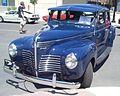 '40 Plymouth Deluxe (Auto classique St-Lambert '12 VAQ).jpg