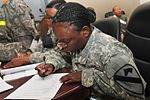 'Black Jack' soldiers continue spur legacy 000000-A--003.jpg