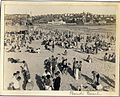 'Bondi Beach' RAHS-Osborne Collection (13987045852).jpg