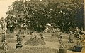 'Kolhapur, March 1925' (8090812554).jpg