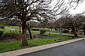 'Model Traffic Area' at Lordship Recreation Ground Haringey London England 07.jpg