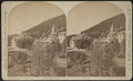 'Our Home,' Dansville, N.Y. - from the South, from Robert N. Dennis collection of stereoscopic views.png