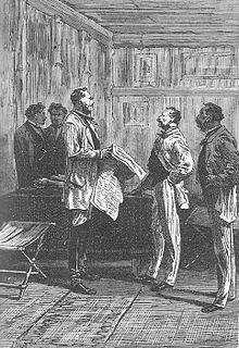 'The Adventures of Three Englishmen and Three Russians in South Africa' by Jules Férat 33.jpg