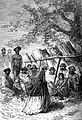 'The Children of Captain Grant' by Édouard Riou 109.jpg