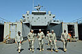 'Vanguards' conduct waterborne mission readiness exercise 120411-A-RV385-541.jpg