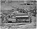 'Wallis' a 20 inch gauge mine locomotive of Bald Mountain Gold Mining Co.jpg