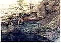 's Hertogenmolens - 317376 - onroerenderfgoed.jpg
