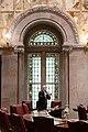 (01-12-21) NYS Senator Phil Boyle.jpg