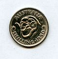 (1)Australian shilling-1.jpg