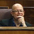 (José Zaragoza) 2018-06-20, El presidente del Gobierno, Pedro Sánchez, durante su intervención en la sesión de control en el Congreso de los Diputados.jpg