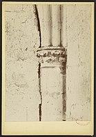 ? colonne avec chapiteau - J-A Brutails - Université Bordeaux Montaigne - 0353.jpg