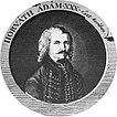 Ádám Pálóczi Horváth (cropped).jpg