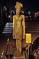 Ägypten 1999 (236) Luxor-Museum (28186711816).jpg